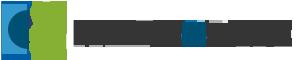 Marks4sure Logo
